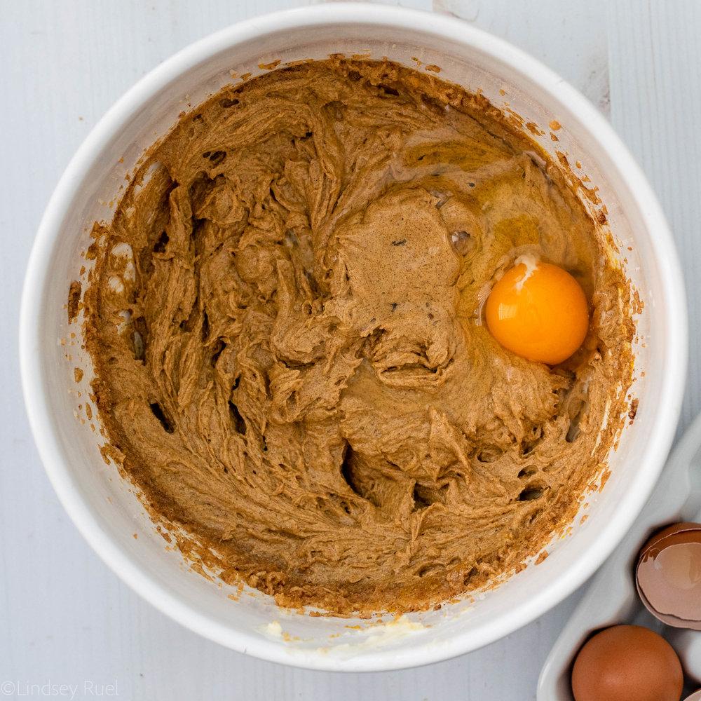 Pumpkin Spice Cake-4.jpg