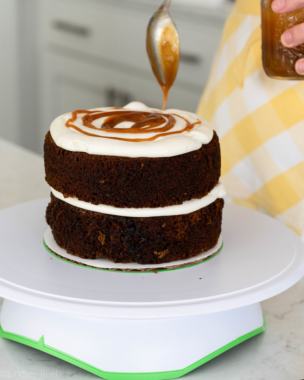 Salted Caramel PSL Cake-5.jpg