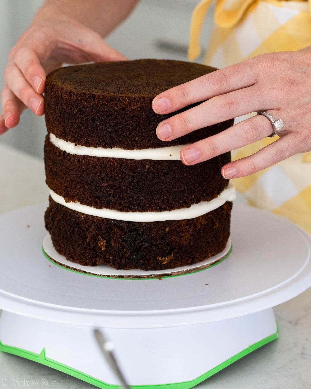Salted Caramel PSL Cake-6.jpg