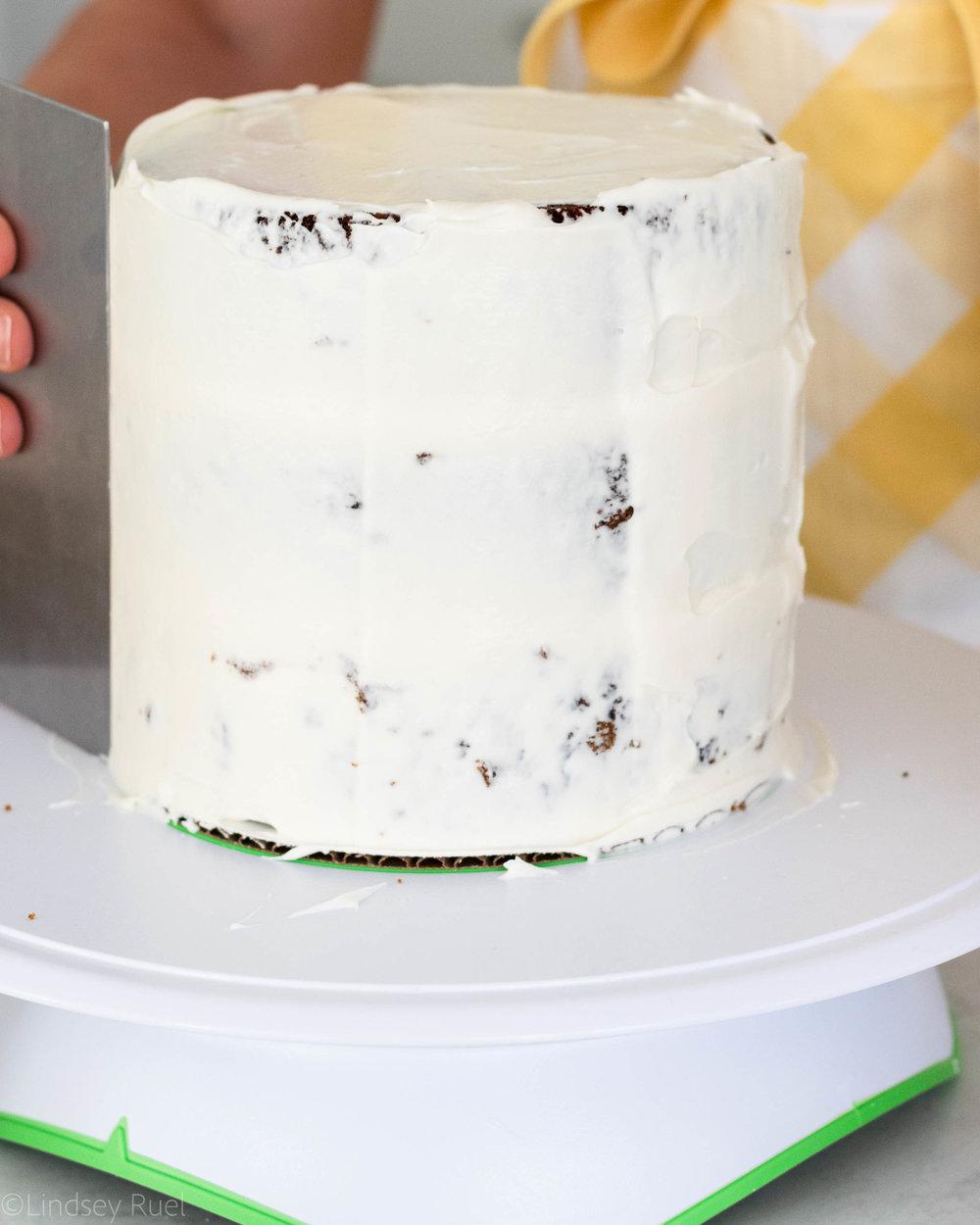 Salted Caramel PSL Cake-7.jpg