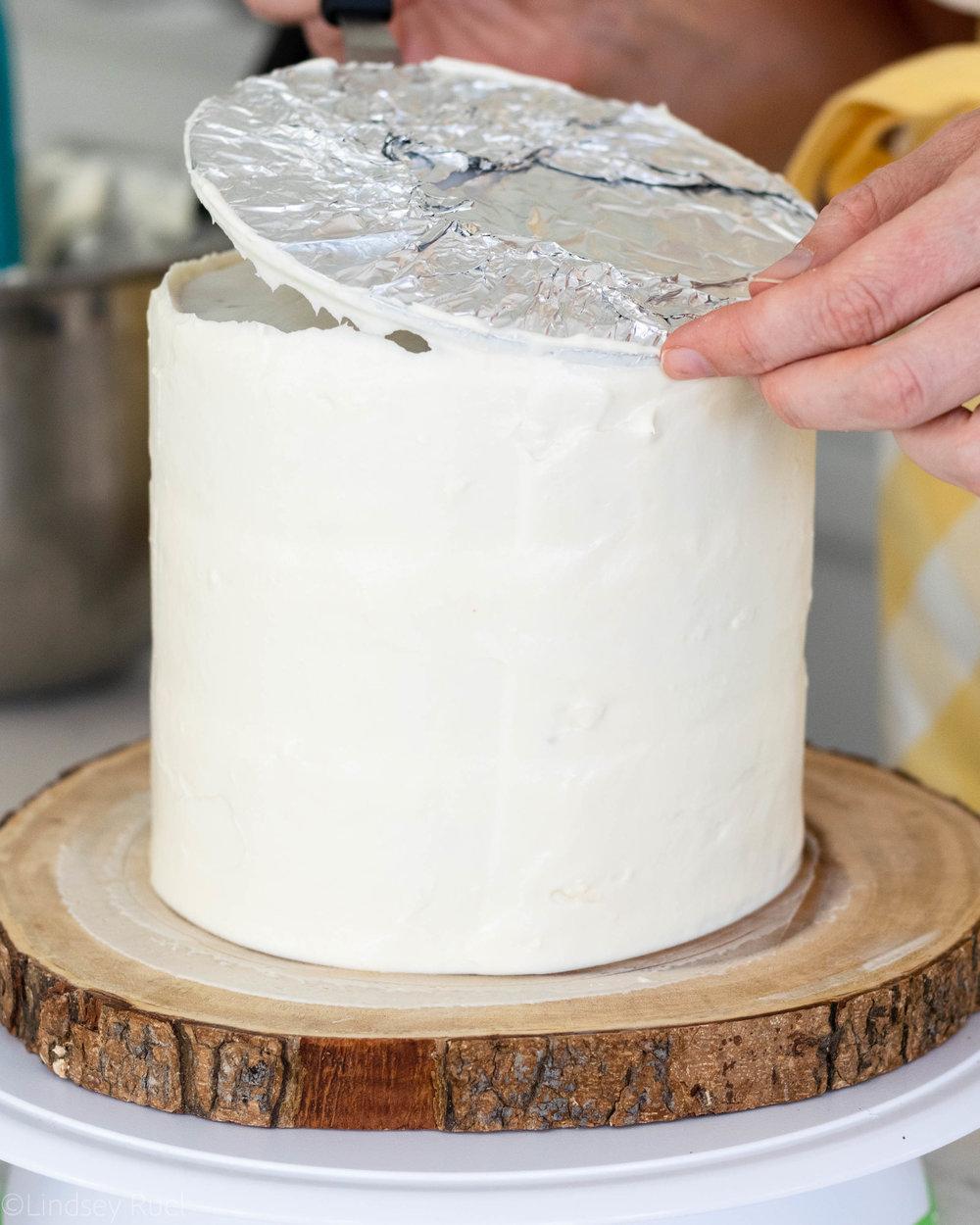 Salted Caramel PSL Cake-10.jpg