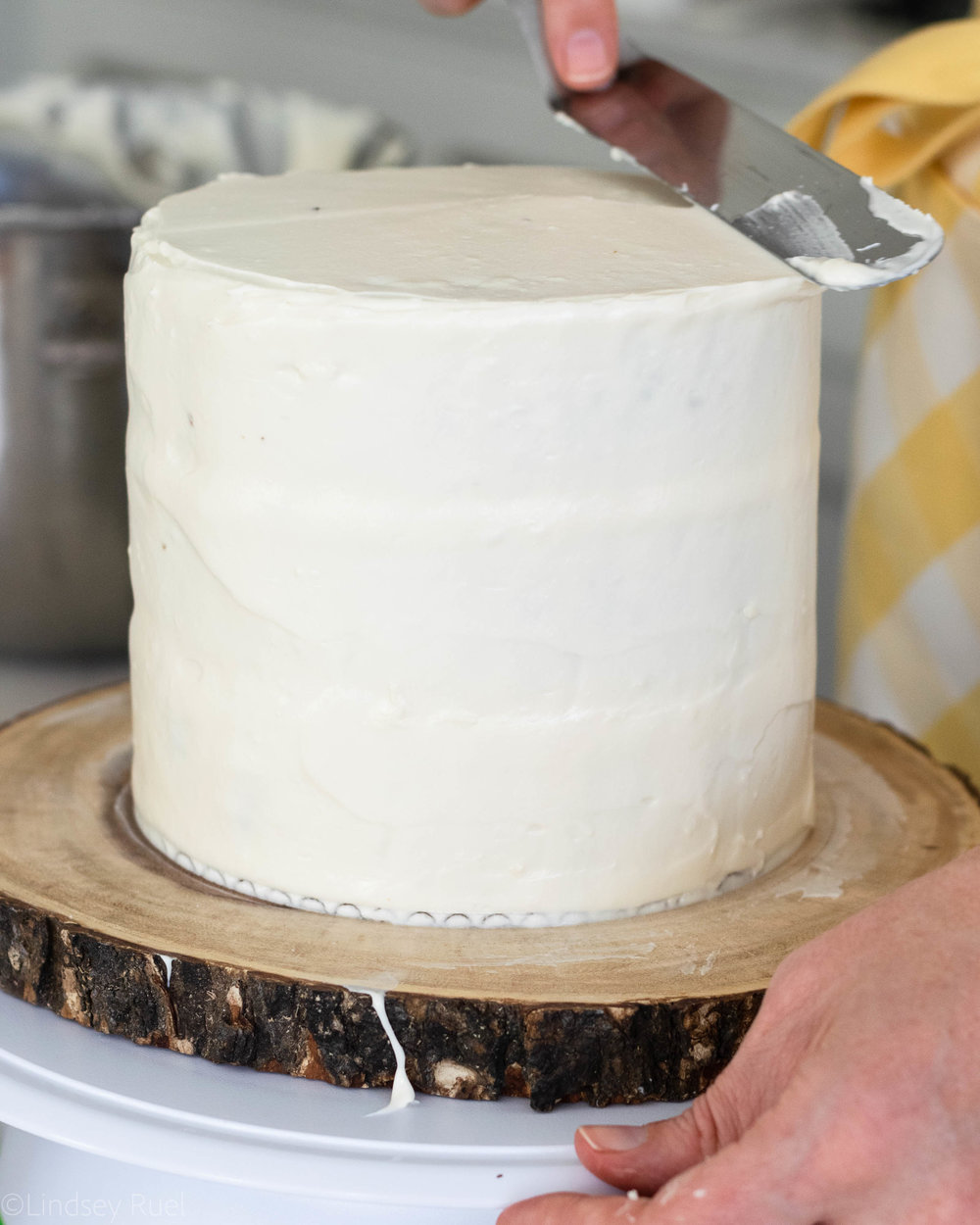 Salted Caramel PSL Cake-11.jpg