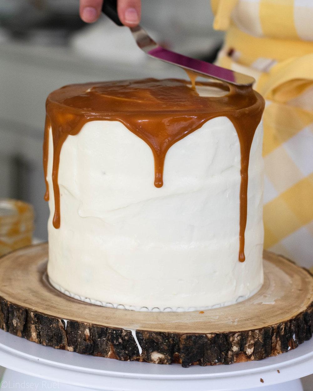 Salted Caramel PSL Cake-13.jpg