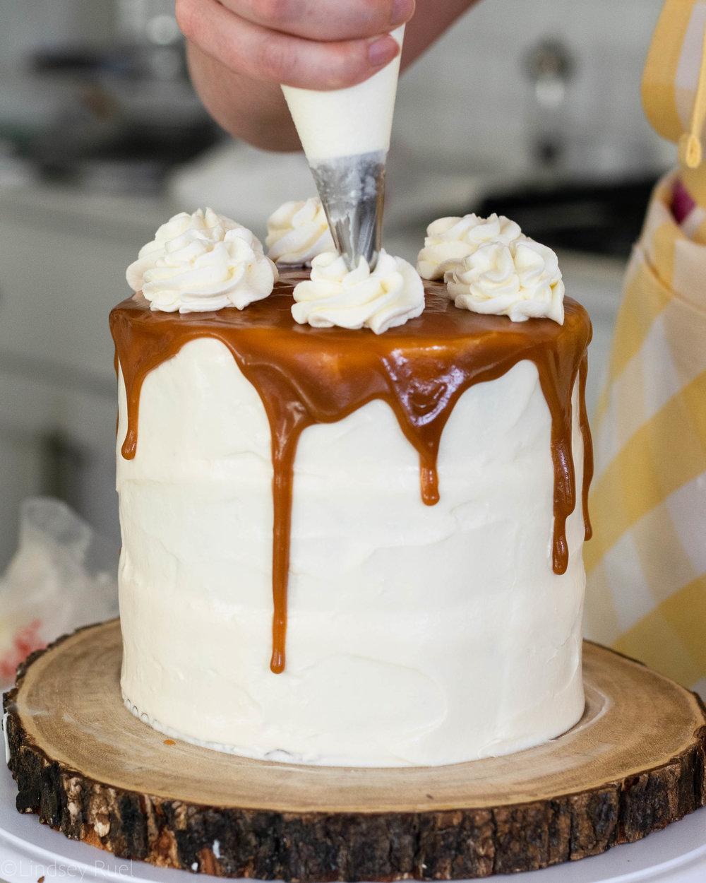 Salted Caramel PSL Cake-14.jpg