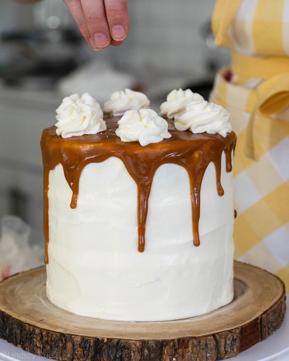 Salted Caramel PSL Cake-15.jpg