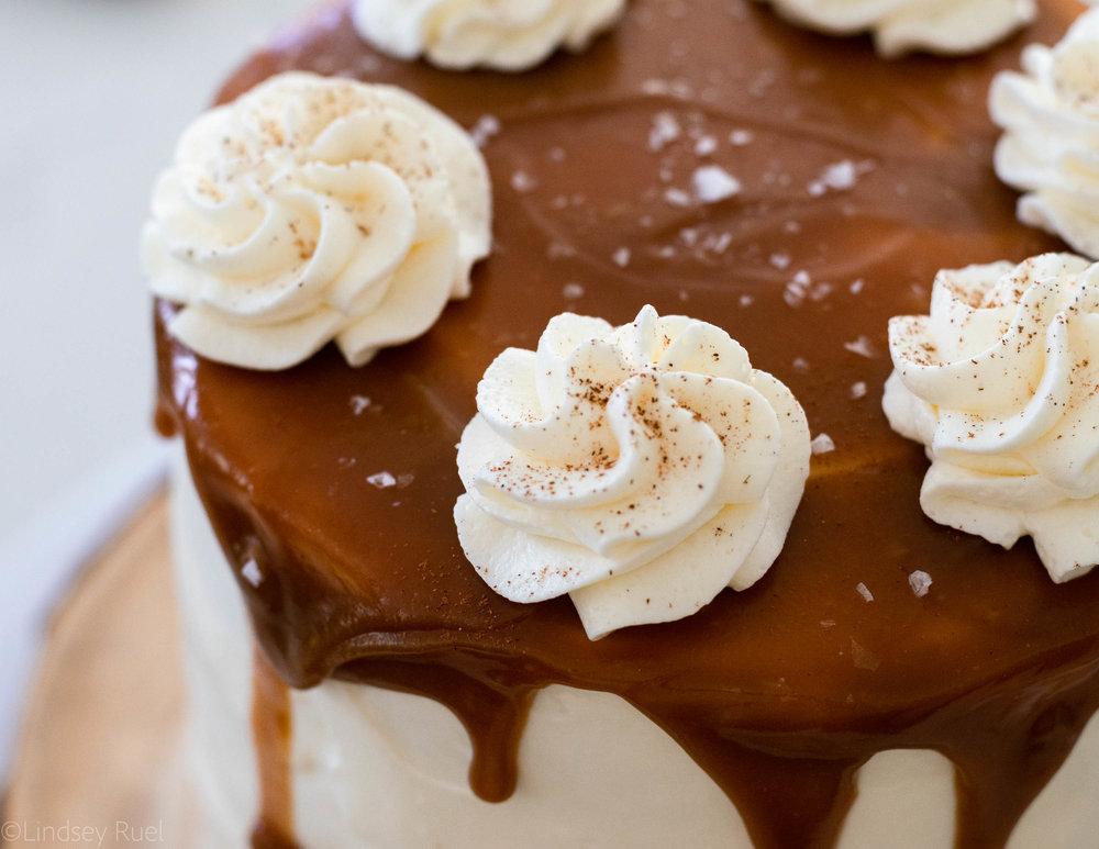 Salted Caramel PSL Cake-16.jpg