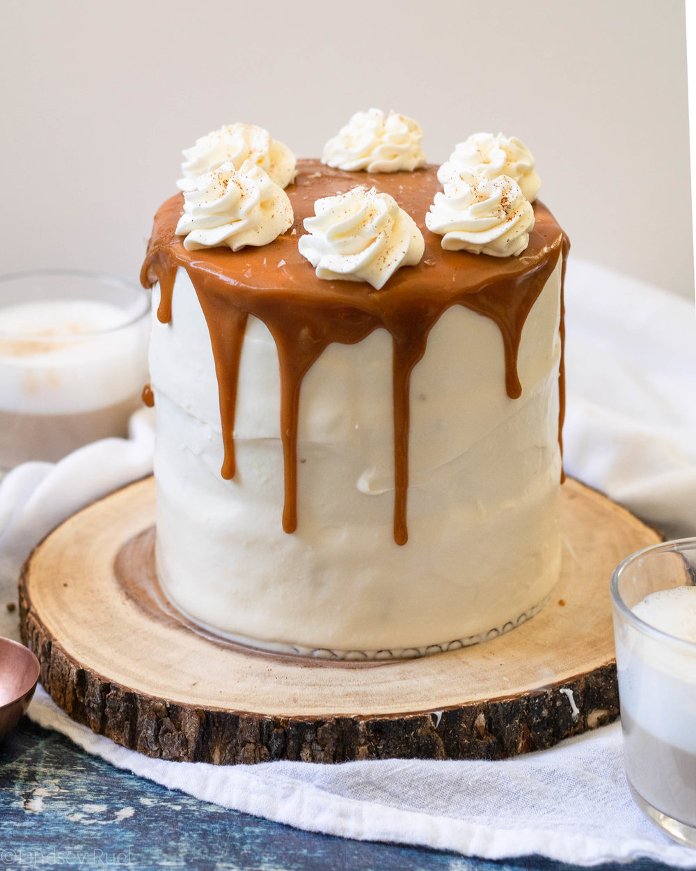 Salted Caramel PSL Cake-17.jpg