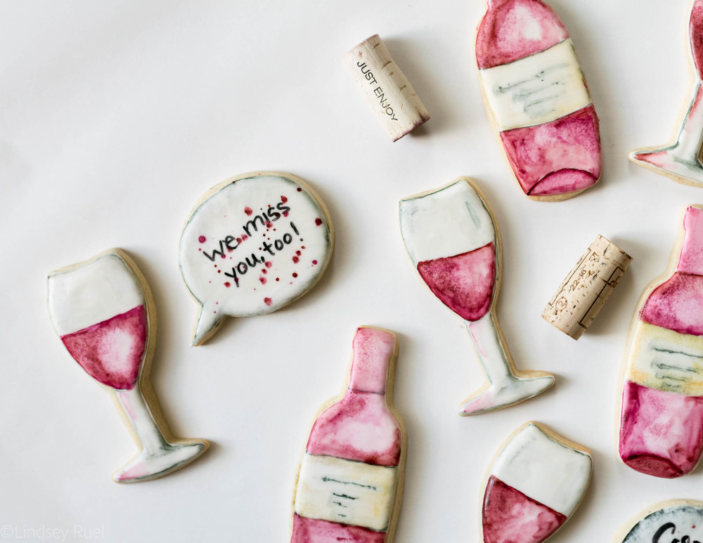 Watercolor Wine Cookies-3.jpg