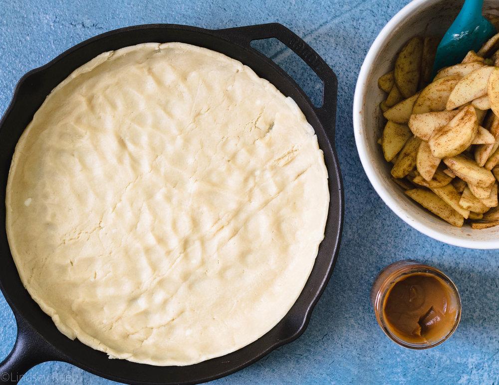 Salted Caramel Apple Tart-5.jpg