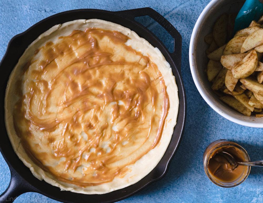 Salted Caramel Apple Tart-6.jpg