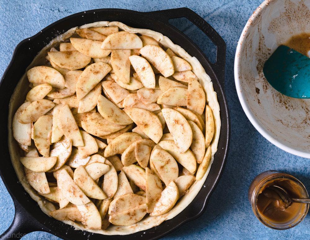 Salted Caramel Apple Tart-7.jpg
