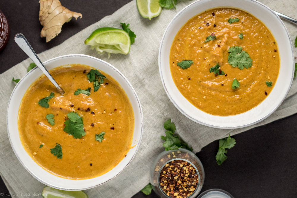 Curried-Carrot-Soup-6.jpg