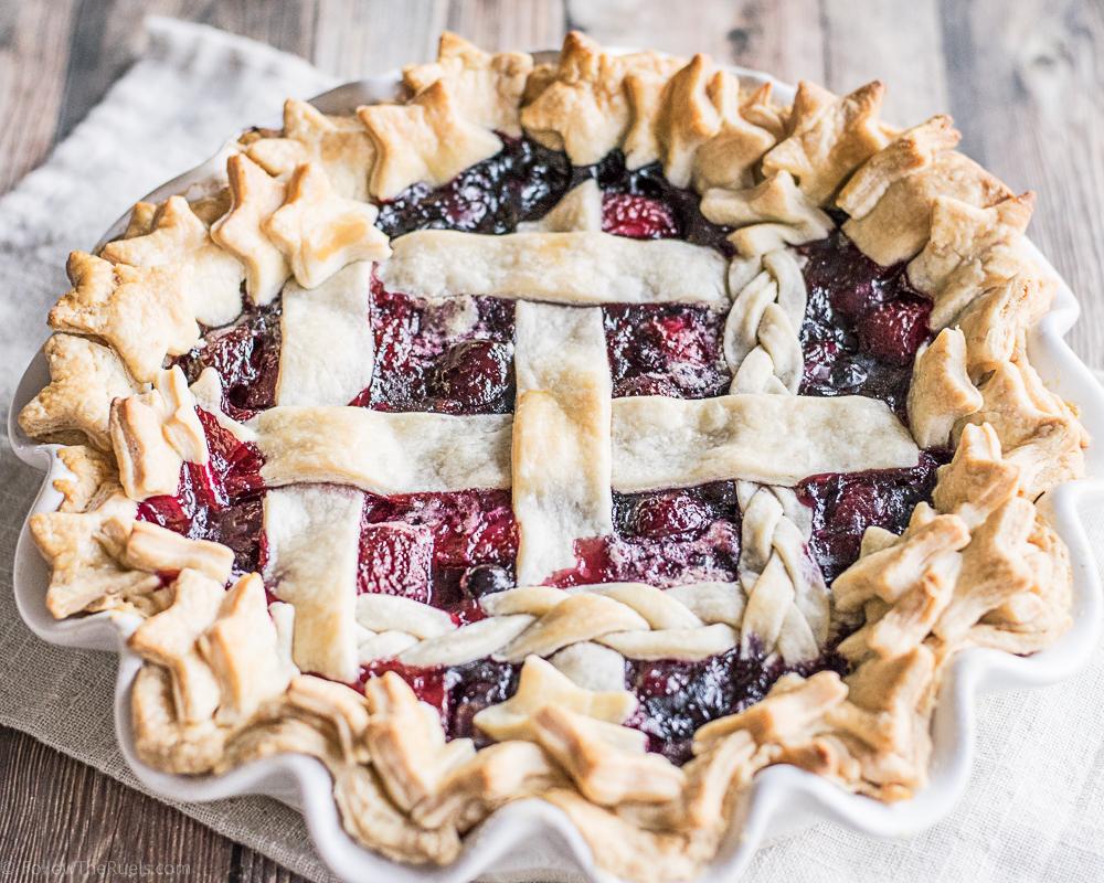 Pie-Crust-16.jpg