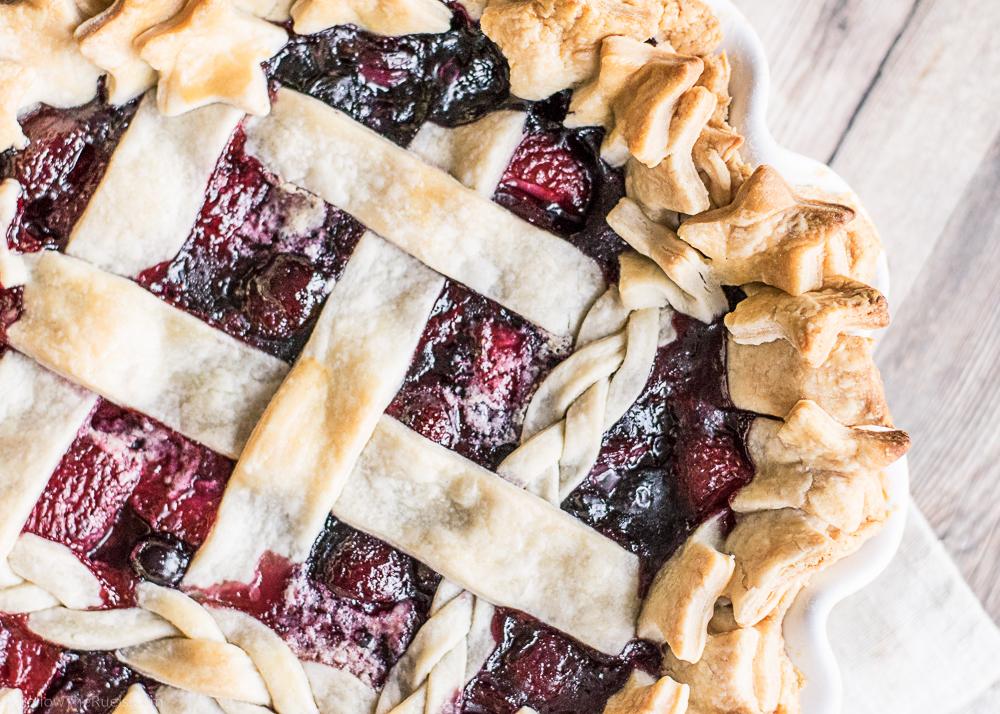 Pie-Crust-18.jpg