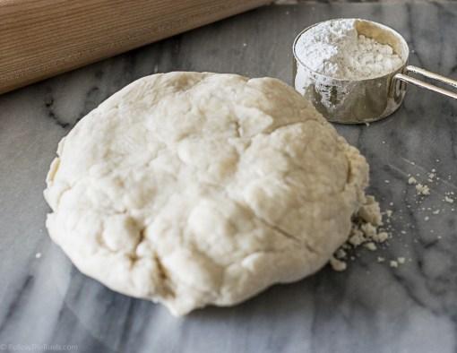 Pie-Crust-5.jpg
