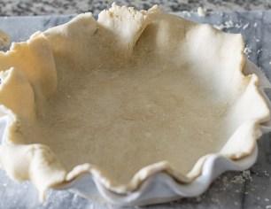 Pie-Crust-8.jpg