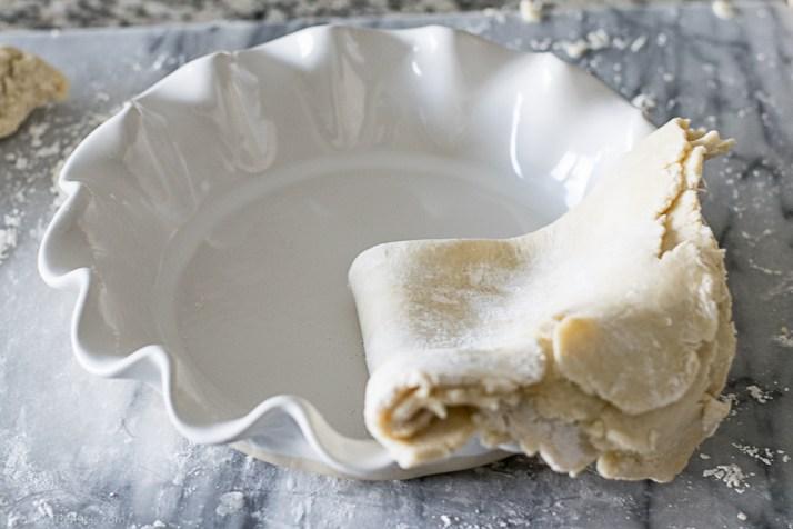 Pie-Crust-7.jpg