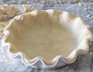 Pie-Crust-9.jpg