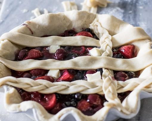 Pie-Crust-12.jpg
