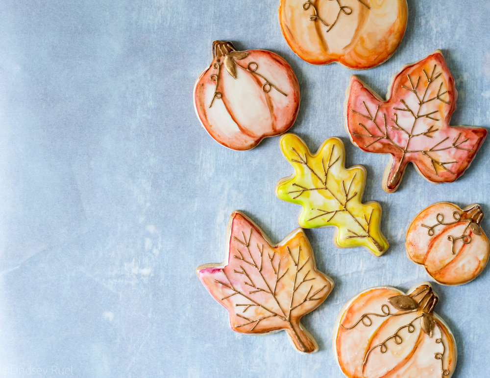 Watercolor Fall Leaf Cookies-2.jpg