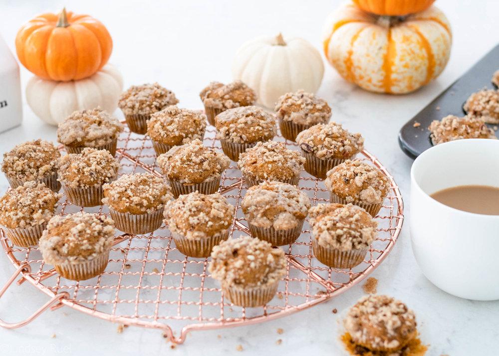 Pumpkin Muffins-10.jpg