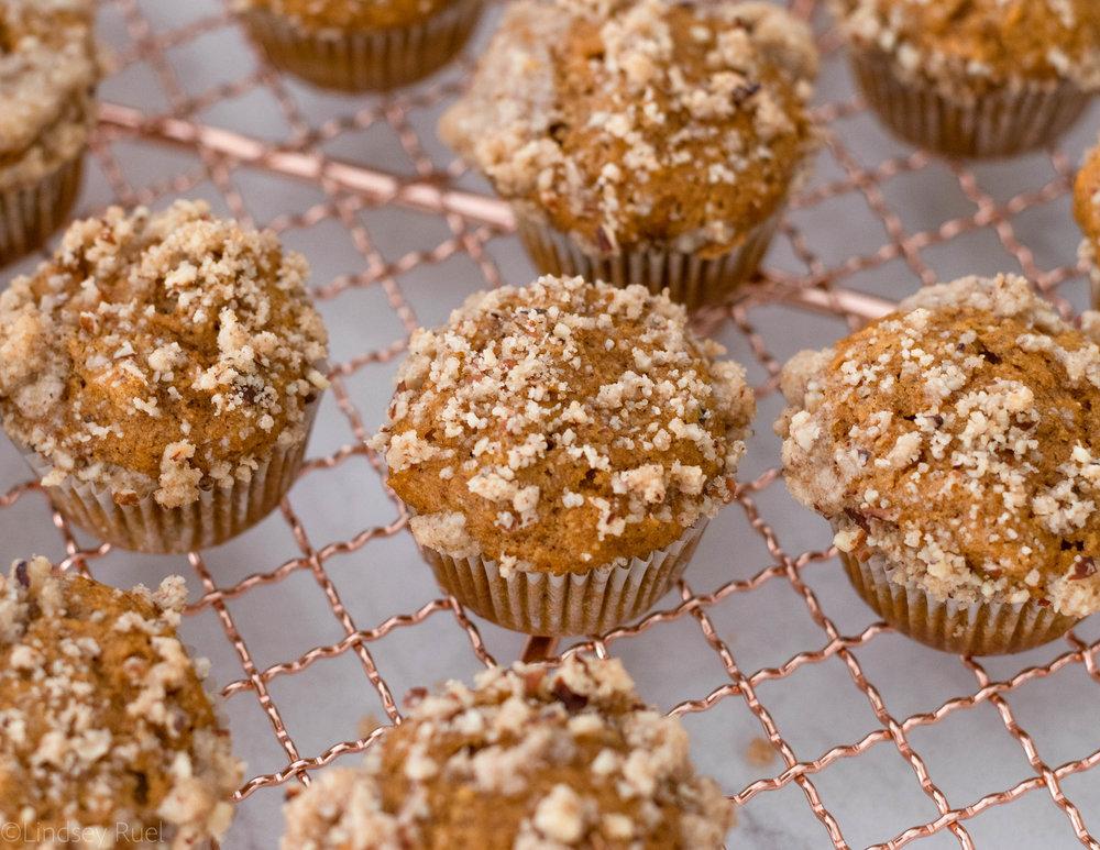 Pumpkin Muffins-11.jpg
