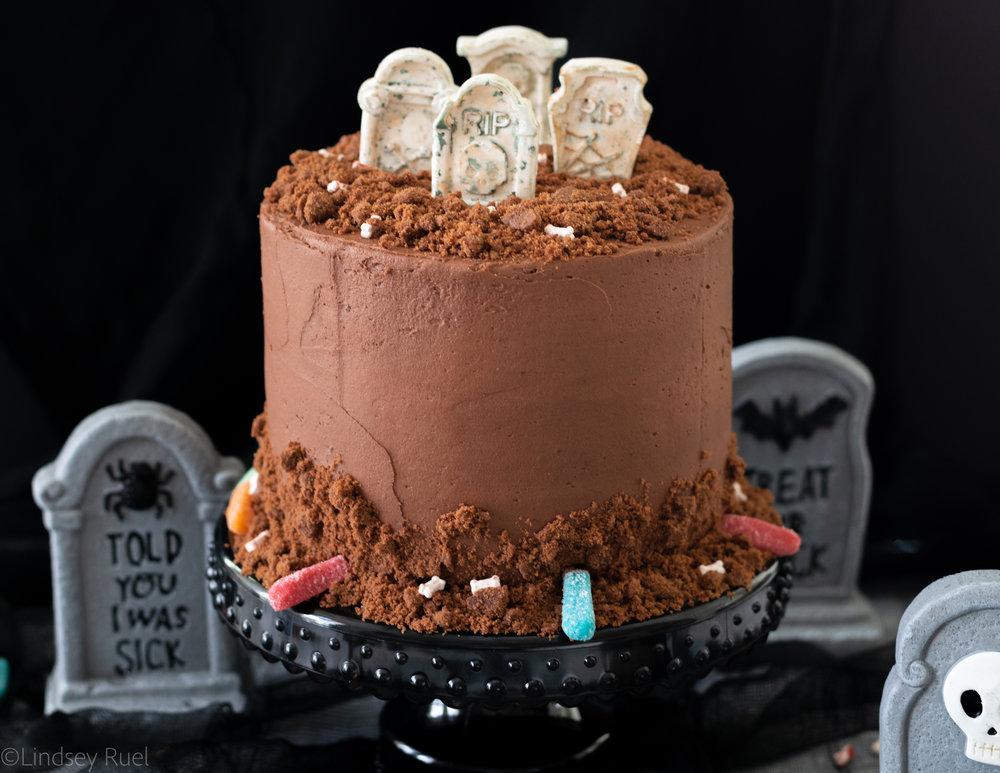 Graveyard Cake-9.jpg