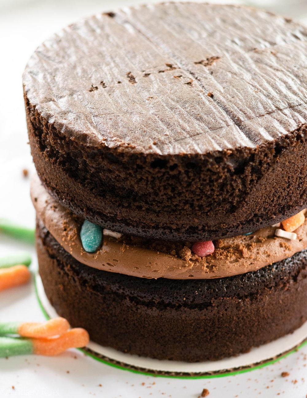 Graveyard Cake-5.jpg