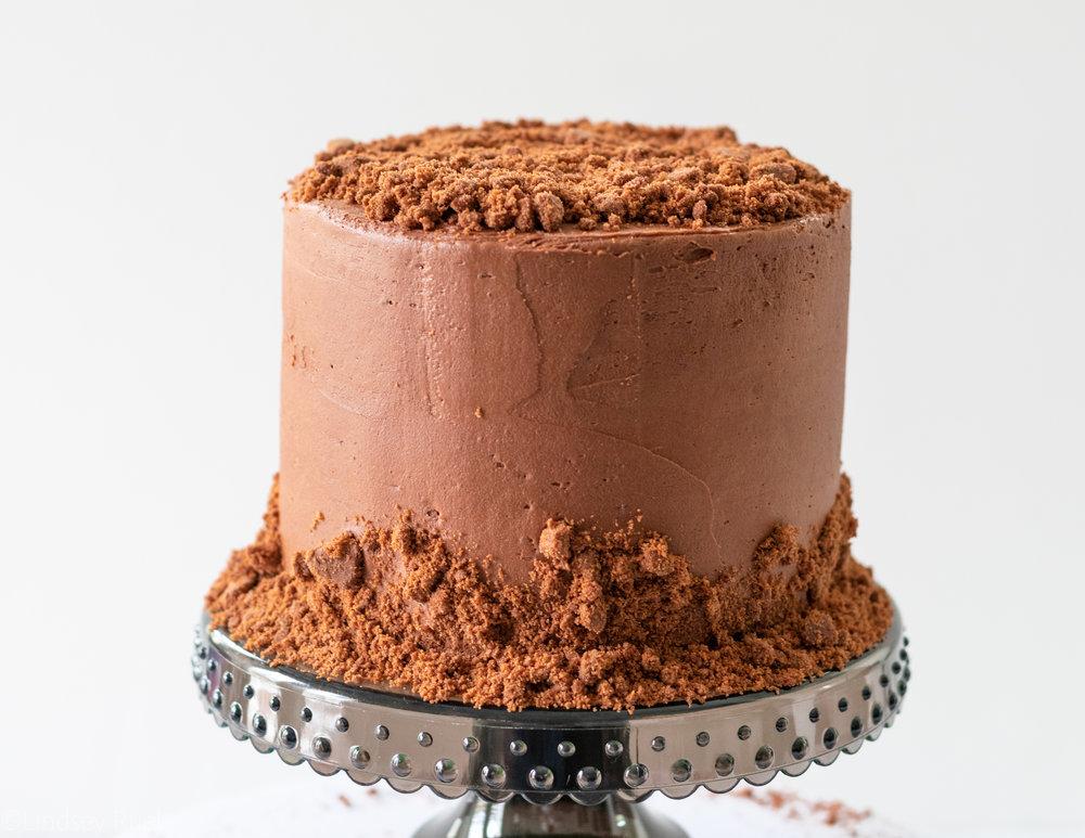 Graveyard Cake-6.jpg