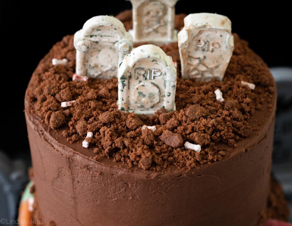 Graveyard Cake-10.jpg