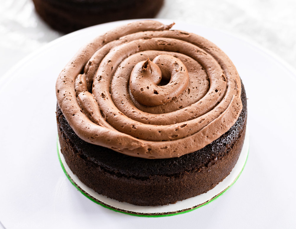 Haunted House Cookie Cake-3.jpg