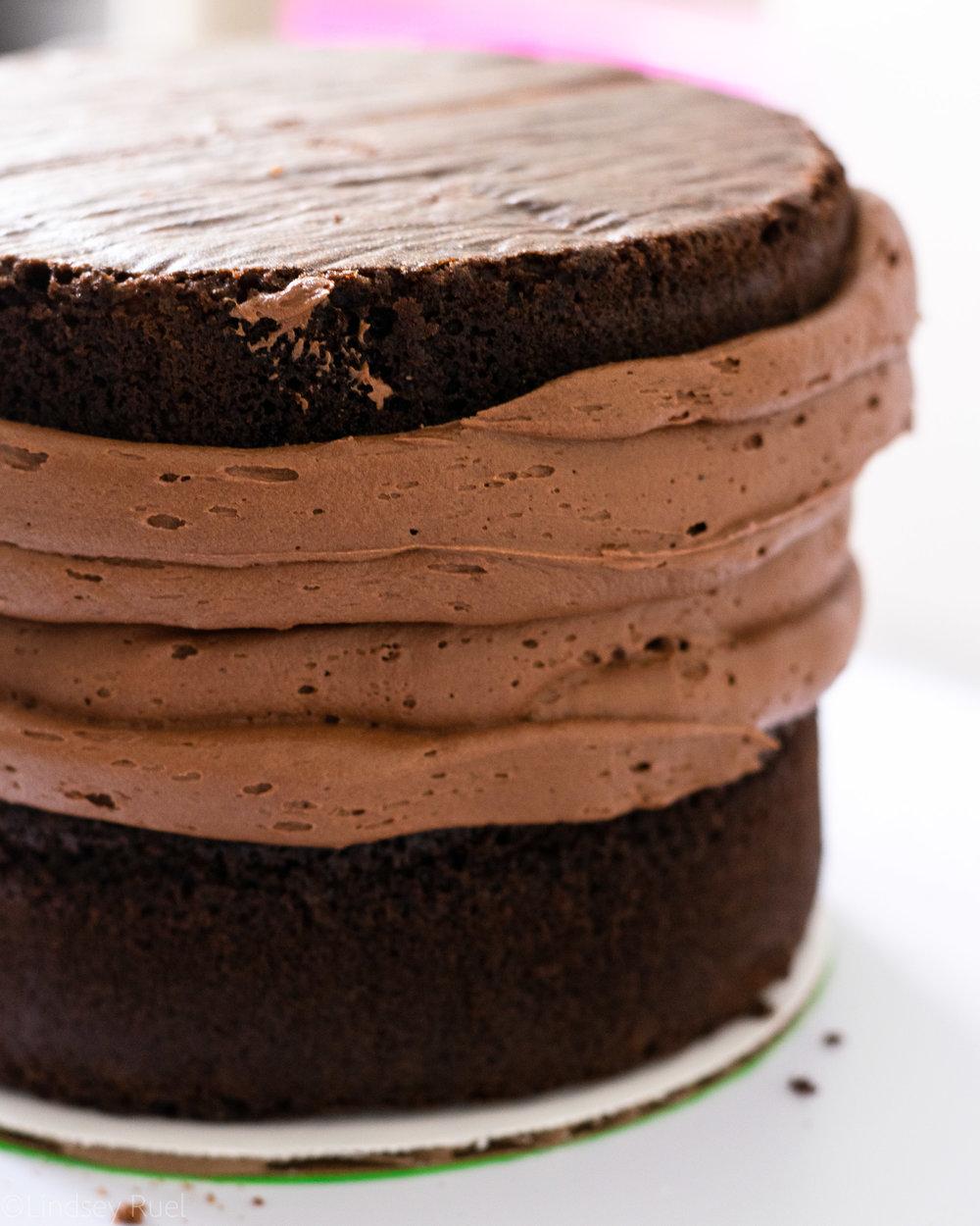 Haunted House Cookie Cake-4.jpg
