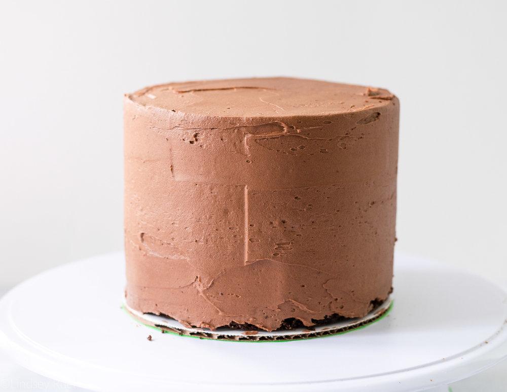 Haunted House Cookie Cake-5.jpg