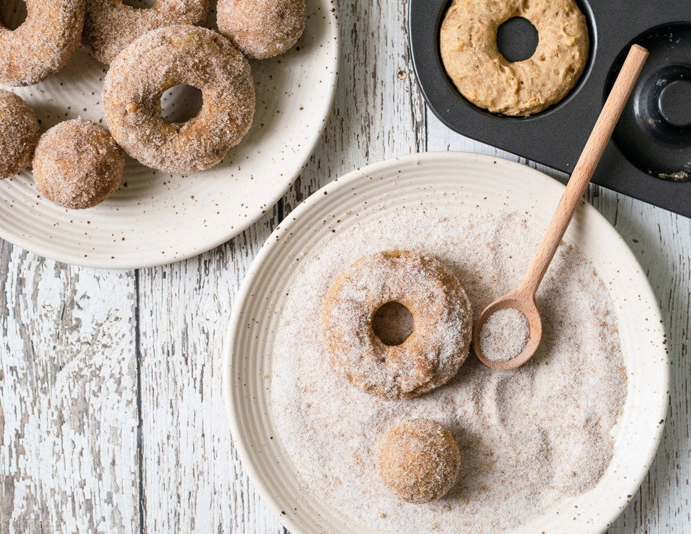 Chai Spice Apple Cider Donuts-5.jpg