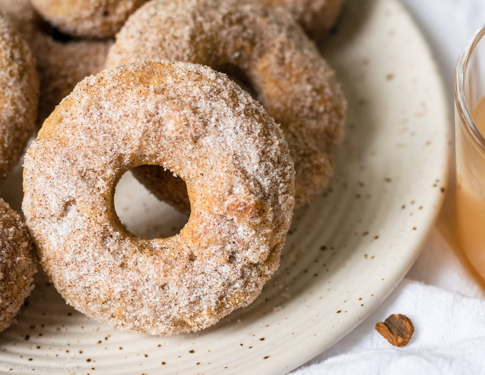Chai Spice Apple Cider Donuts-10.jpg