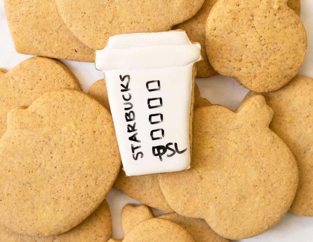 Pumpkin Spice Latte Cookies-8.jpg