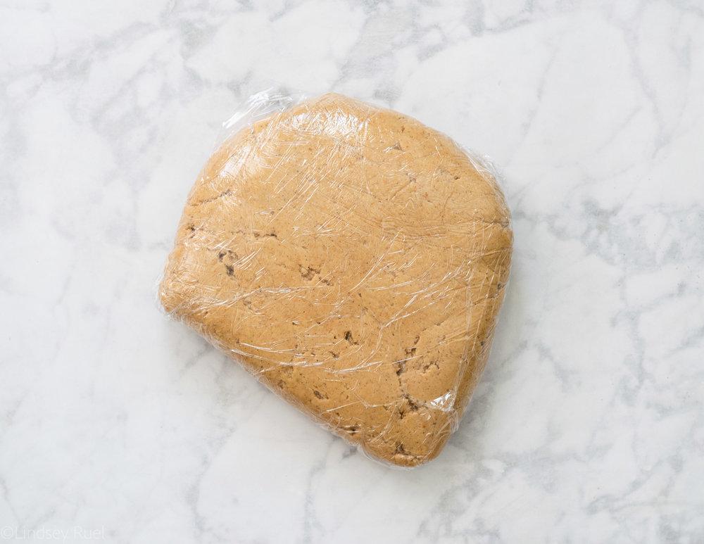 Pumpkin Spice Latte Cookies-4.jpg