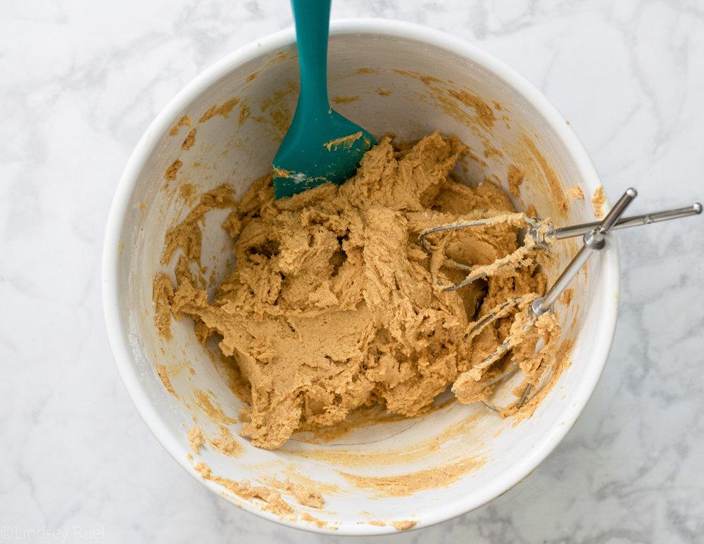 Pumpkin Spice Latte Cookies-3.jpg