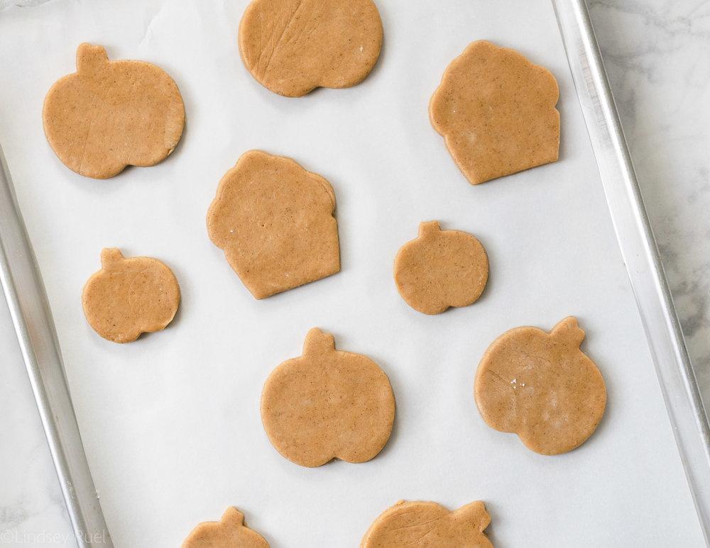 Pumpkin Spice Latte Cookies-5.jpg