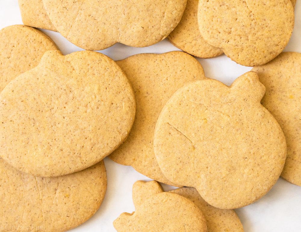Pumpkin Spice Latte Cookies-10.jpg