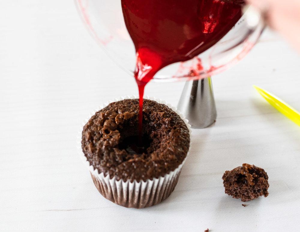 Broken Glass Cupcakes-10.jpg