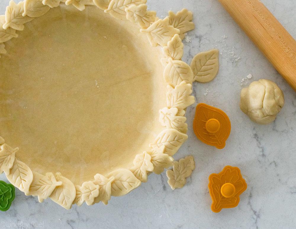 Easy Homemade Pie Crust-26.jpg
