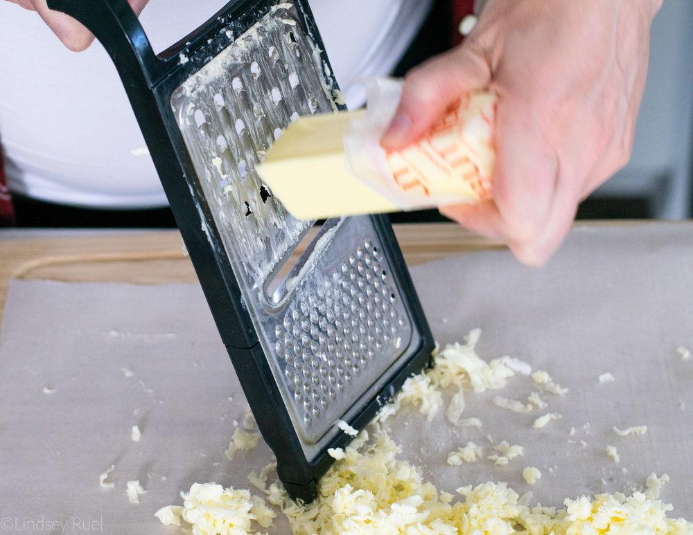 Pie Crust-8.jpg