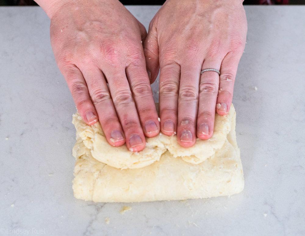 Pie Crust-15.jpg