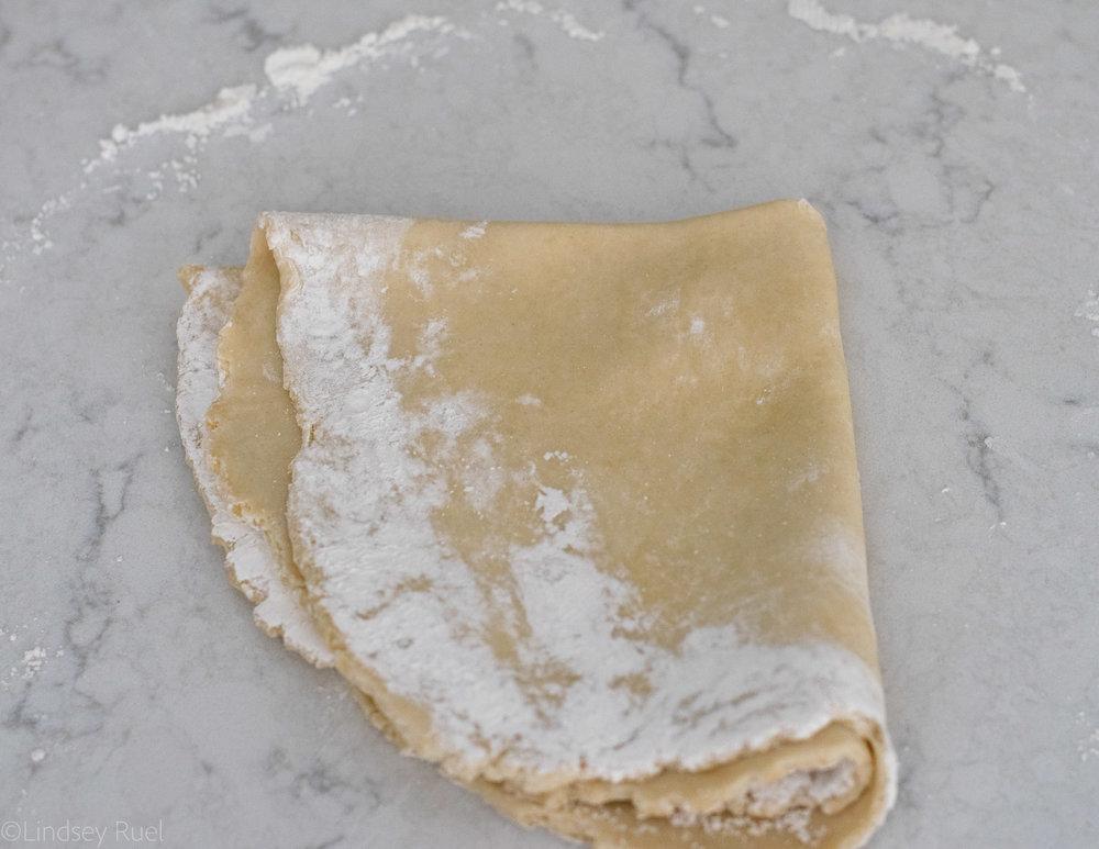 Pie Crust-18.jpg