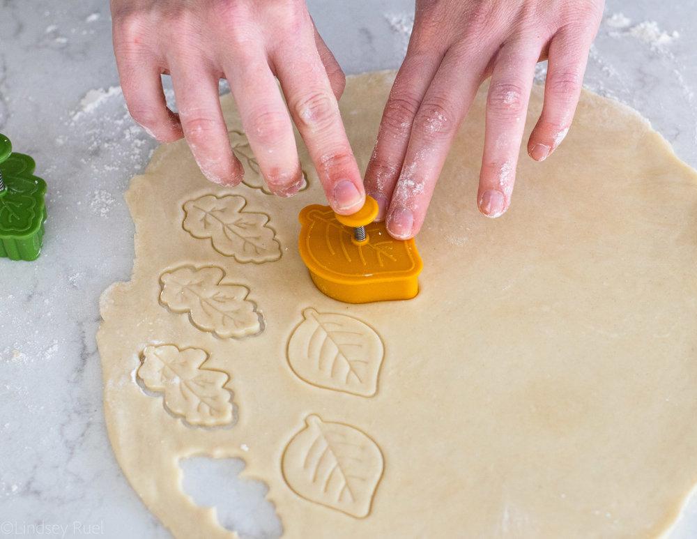Pie Crust-23.jpg