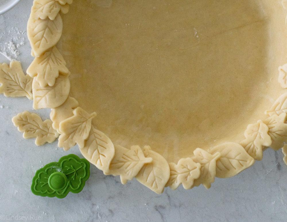 Pie Crust-27.jpg