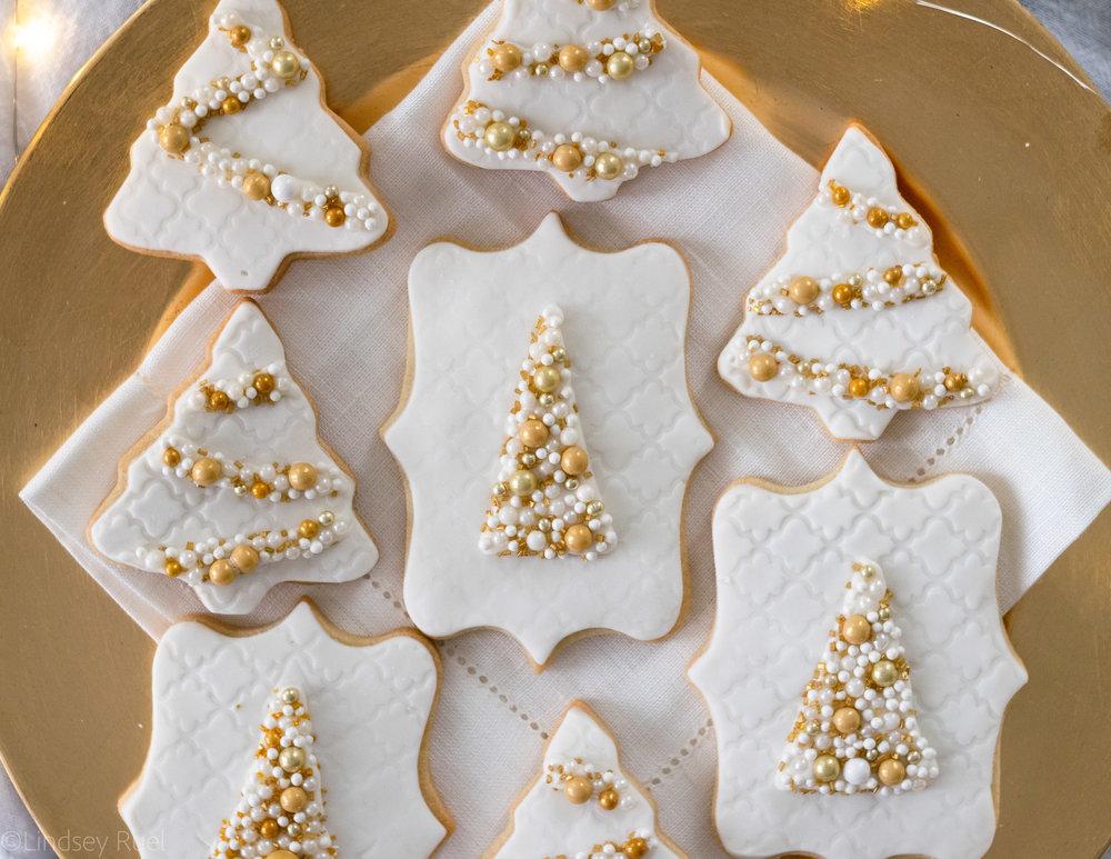 Beaded Christmas Tree Cookies-1.jpg