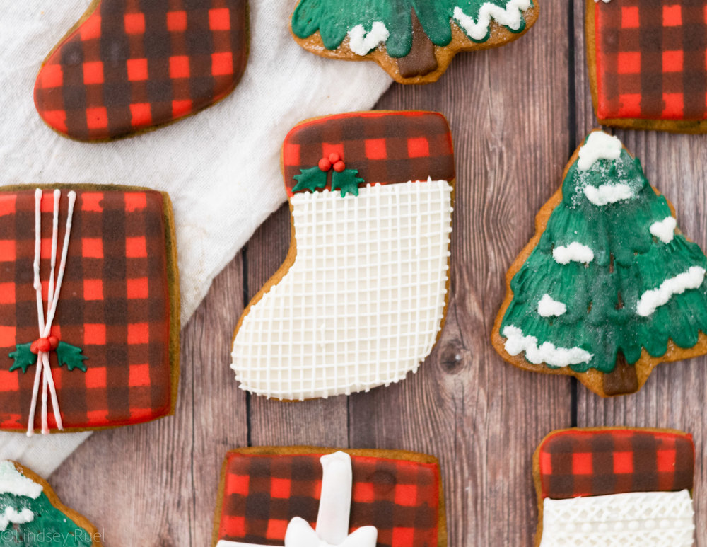 Buffalo Check Christmas Cookies-10.jpg