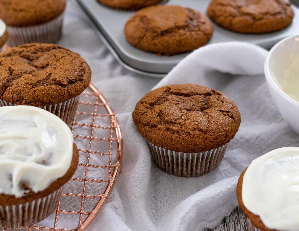 Gingerbread Muffins-11.jpg